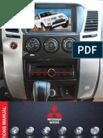 Manual Pajero Sport.pdf
