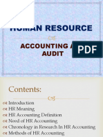 HUMAN RESOURCE accounting and audit ppt.pptx