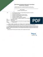 pengumuman-kemenkeu-mengajar.pdf