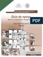 7_EVAL_DIAG_DOCENTE_SECU_ESPANOL.pdf