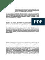 Antena Fractal.docx