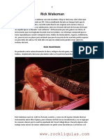 Rick Wakeman.pdf