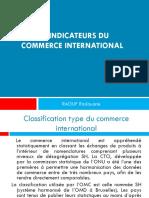 Les indicateurs du commerce international.pdf