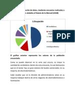 Análisis de Recopilación de Datos - Gestión