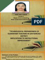 ICT-PRESETATION.pptx