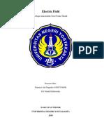 Electric Field.pdf