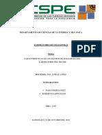 Solda Informe 2 Vallejo Yandun (1)