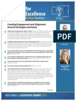 creating-engagement-aand-alignment-around-strategies-and-goals_2(1).pdf