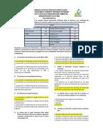 solucion segundo parcial financiera 501.docx