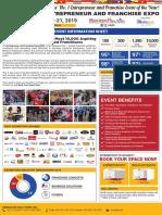 6th-EFE-Infosheet-1 (6)