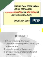 1. Entrepreneur Concept 1