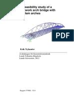 TVBK-5211ENweb.pdf