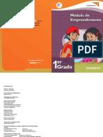 Libro Emp. 1ro Final Docente x7 2014 c p