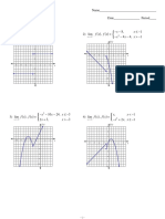 01 - Limits at Jump Discontinuities and Kinks.pdf