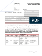 PT__1_INFORMATION_DISSEMINATION.pdf