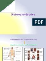 Sistema Endocrino.ppt Modo de Compatibilidade