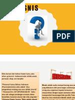 materi-adm-bisnis-12.pdf
