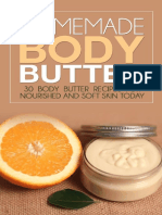 Homemade body butter.pdf