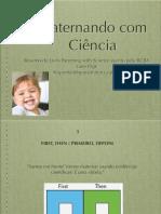 maternandocomciencia3.pdf