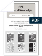 155422029-CASA-CPL.pdf