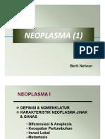 PA  - Dasar Neoplasma  (DrBerti).pdf