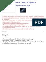 Física estrellas 01