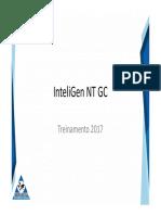 Treinamento IG-NT-GC - Nivel I - 2017(1) (1)