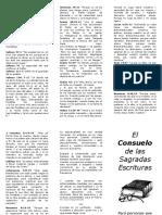 palabra.pdf