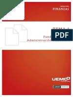 temario completo finanzas.pdf