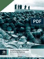 riesgo-quc3admico.pdf