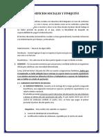 Beneficios Sociales Grupo 6 - Copia