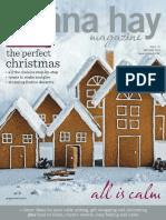donna hay magazine - January 2014  AU.pdf