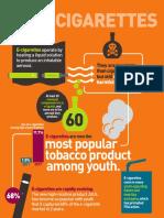 Truth_E-Cigarette_FactSheet_FINAL.pdf