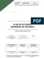 p05 Ingeniería de Sistemas