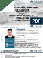 CCIP_DCAE_Introducción