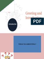 Ppt Introduction ( Bab 1)