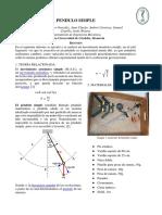 Informe 2 pendulo simple.pdf