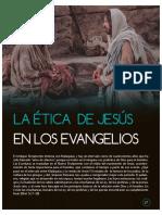 8369_La_etica_de_Jesus-1568635751