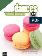 Extrait Tendances A2 Unité 1.pdf