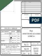Edicule_coffrage cartouche.pdf