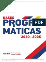 Programa+de+Gobierno+Frente+Amplio