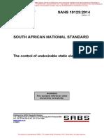 SANS10123.pdf