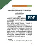 85-45-1-PB.pdf
