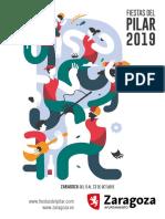 Pilar Programa 2019 (2)