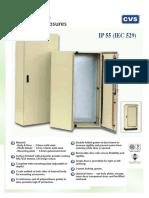 2242014110841AM4 Floor Standing Brochure