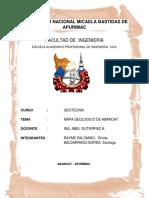 GEOTECNIA abancay.pdf