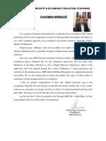 Result Gazette SSC-II A 2019 BISEP.pdf