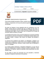 1519762988DUA_Seccion B Trabajos y Oficios en Roma (3)