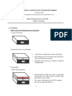 Semiconductor Devices-Module-2-1.pdf