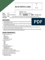 280601017.Controlar las actividades del servicio de mantenimiento, de acuerdo con directrices del fabricante, políticas de la empresa y.pdf